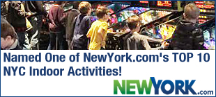 new-york-top-10-nyc-indoor-activities
